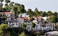 Woodsvilla Resort.jpg