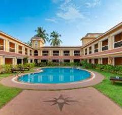 Casa De Goa Boutique Resorts .jpeg