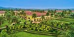 Lalit Golf Spa & Resort
