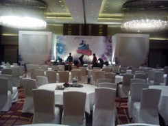 Conference Management Companies