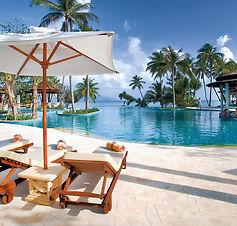Melati Beach Resort & Spa.jpg