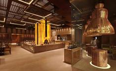 Hilton Jaipur.jpg