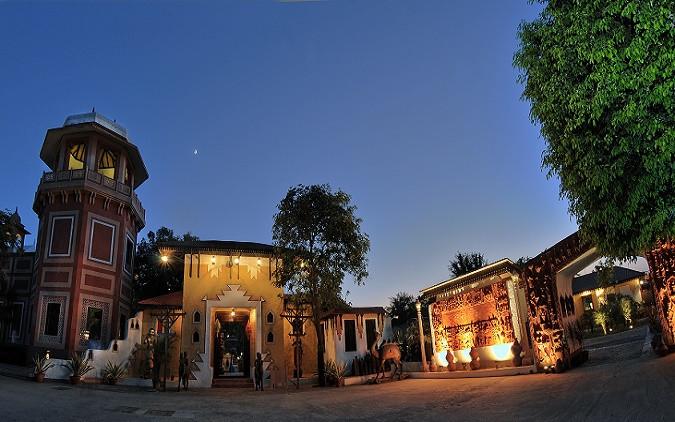 mharo-gaon village theme restaurant.jpg