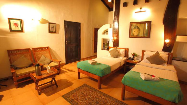River_Facing_Rooms_at_Infinity_Resorts_C