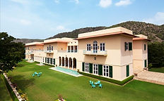 Ramgarh Lodge.jpg