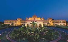 The Ummed Jodhpur.jpg