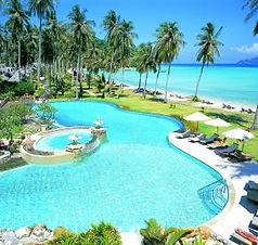Phi Phi Island Village Beach Resort.jpg