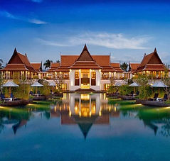 JW Marriott Phuket.jpg