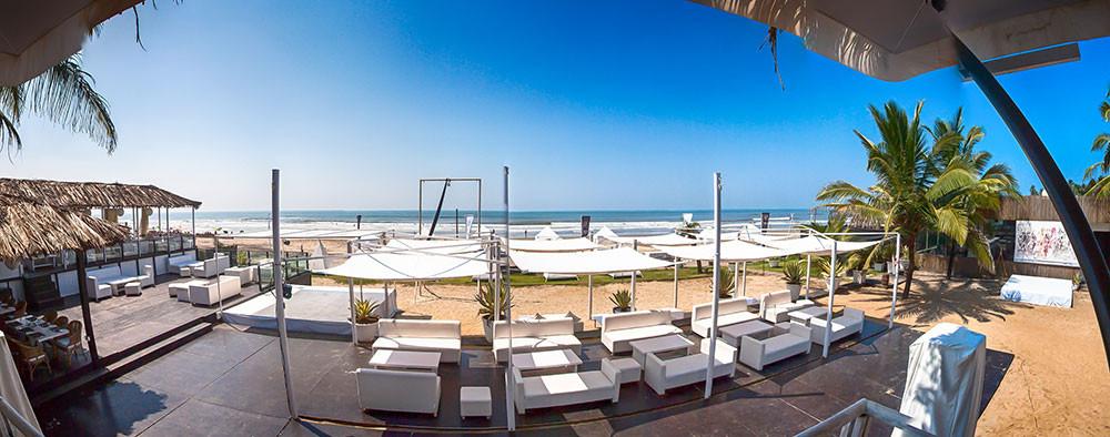 morjim-beach-marbela-4.jpg