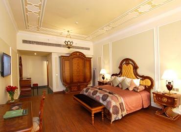 premier rooms.jpg