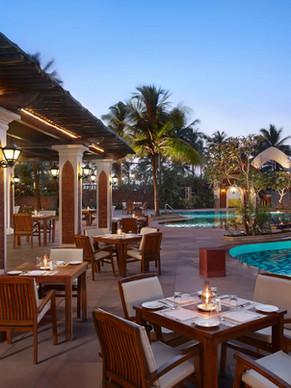 Castaway pool side restaurant.jpg