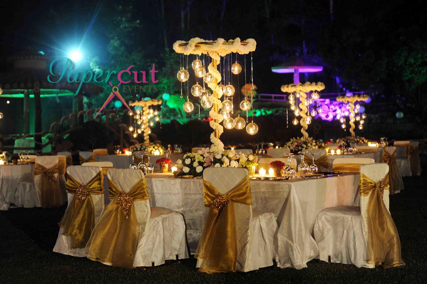 Long Dining Tables.jpg