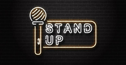 Stand-Up-Comedy-Concept-780x405.jpg