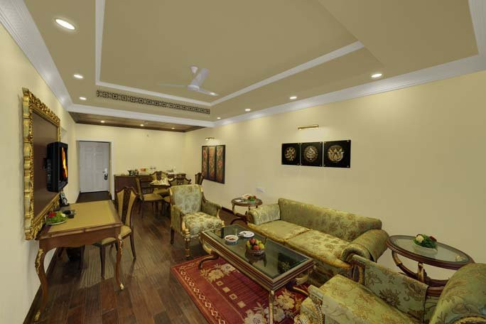 Suite Room Living Area.jpg