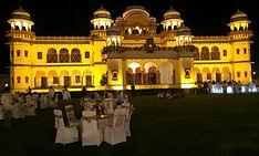 Pratap_Niwas_–_An_Amritara_Resort.jpg