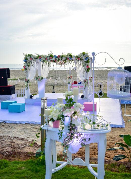 wedding..jpg
