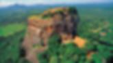 Sri Lanka Destination Weddings