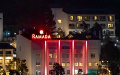 Ramada Kasauli.jpg