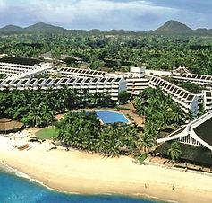 Le Meridien Phuket Beach Resort.jpg
