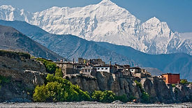 Nepal Destination Weddings