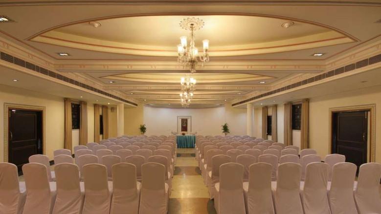 Hotel_Banquet_z8yxab.jpeg