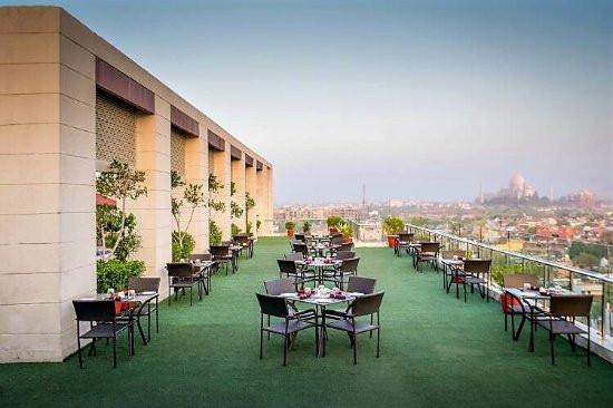 the-rooftop-restaurant