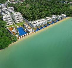 Serenity Resort and Residences.jpg