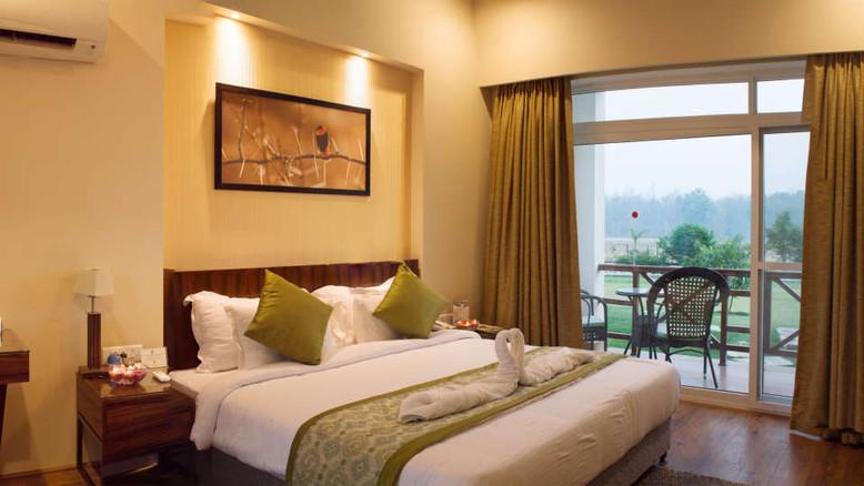 LUX_COTTAGE_ROOM_Resort_De_Coracao_Corbe
