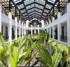The Siam Hotel.jpg