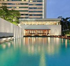 COMO Metropolitan Bangkok.jpg