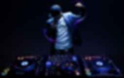 DJ1.jpeg