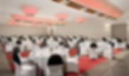 rang-mahal banquet hall Ramada Plaza.jpg