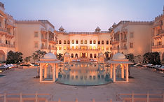 Vivanta by Taj - Hari Mahal, Jodhpur.jpg