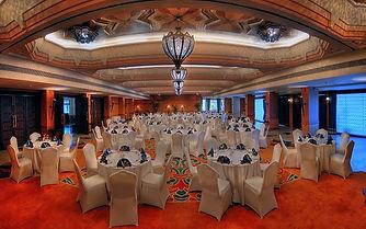Kohinoor Hall