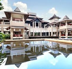 Le Meridien Chiang Rai Resort.jpg