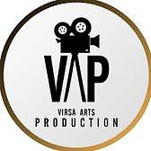 Virsa Arts Production