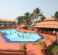 Hotel Goan Heritage.jpg