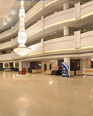 entrance lobby.jpg