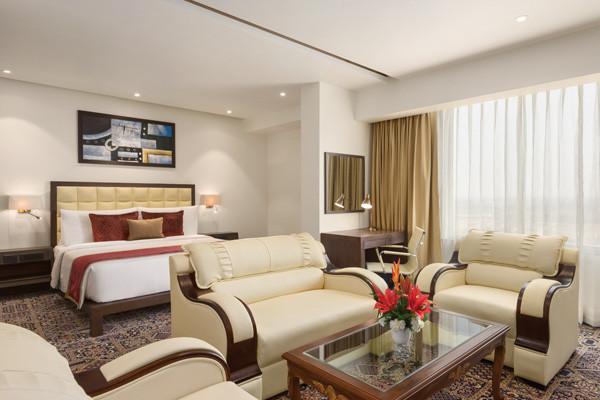 junior-suite.jpg