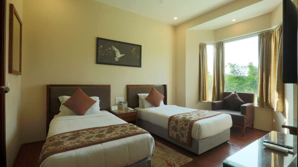 Luxury_Room_Resort_de_Coracao_Corbett_2_