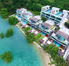 InterContinental Phuket Resort.jpg