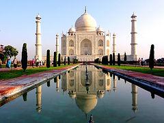 Destination weddings in Agra, Destination wedding planners in Agra, Best wedding planners in agra, Wedding Planners in Agra, Wedding Hotels in Agra