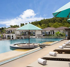 Mantra Samui Resort.jpg