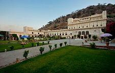 Castle Kalwar.jpg