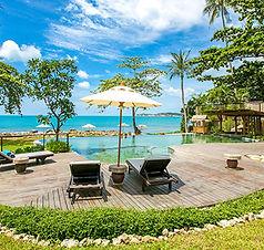 Sea Dance Resort.jpg