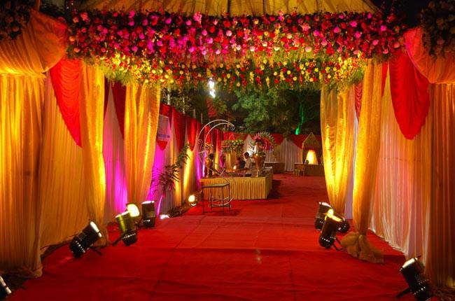 corbett-wedding-1.jpg