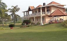 Kishkinda Heritage Resort.jpg