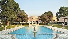 Sujan Rajmahal Palace.jfif