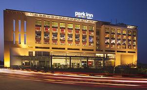 Park Inn By Radisson Gurgaon Bilaspur.jp