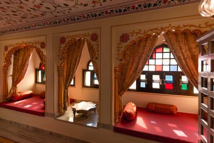 th_UmaidBhawan_Room_16_4.jpg